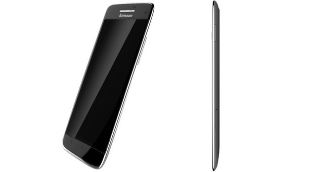 lenovo-vibe-x-ideaphone-s960